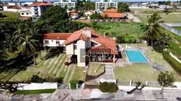 Vendo casa com 05 suítes por R$ 850.000 - Salinas