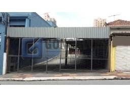 Terreno para alugar em Santa paula, Sao caetano do sul cod:1030-2-34312