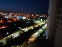 Apartamento à venda, 2 quartos, 1 suíte, São Francisco - Campo Grande/MS
