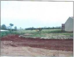 Terreno à venda, 1.872 m² por R$ 124.087 - Alvorada - Cidade Gaúcha/PR