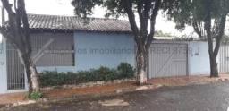 Casa à venda, 4 vagas, Vila Carlota - Campo Grande/MS