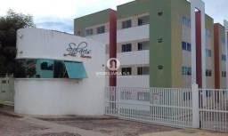 Apartamento para aluguel, 2 quartos, 1 vaga, SANTO ANTONIO - Timon/MA