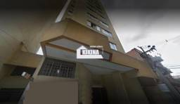 Escritório à venda em Centro, Ponta grossa cod:02950.7818