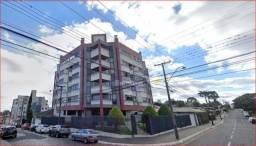 Apartamento à venda, 204 m² por R$ 513.570,01 - Estrela - Ponta Grossa/PR