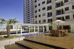 Apartamento à venda com 3 dormitórios em Capão raso, Curitiba cod:AP4995