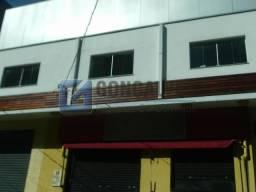 Loja comercial para alugar em Santo antonio, Sao caetano do sul cod:1030-2-28950