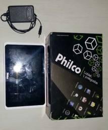 Tablet Philco para Retirada de Peças