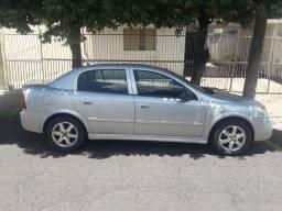 Astra 2002/2003 2.0 sedan