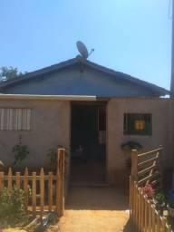 trocar se casa por sítio nas localidade de Viana