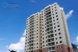 Apartamento à venda, 54 m² por R$ 325.000,00 - Maraponga - Fortaleza/CE