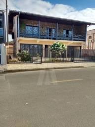 Casa à venda com 3 dormitórios em Iririú, Joinville cod:158731N
