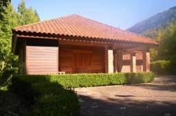 Sítio com 3 dormitórios à venda, 94000 m² por R$ 6.000.000,00 - Linha Bonita - Gramado/RS
