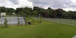 Lote 1000 m² em Condomínio fechado - Igarapé
