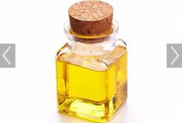 Oleo de copaíba litro