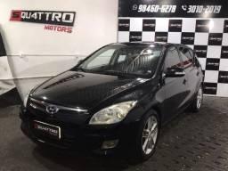 Hyundai I30 2010 Automático (Financia 100%)