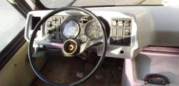 Micro ônibus 608