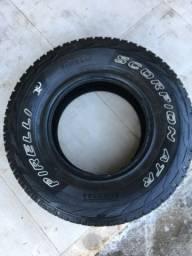 Pneu Pirelli 265/75r16 ATR