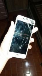 IPhone peças