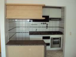 Apartamento 2 Quartos, Setor Vila Alpes