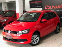 Gol G6 Trendline *Completo+Airbag+Abs