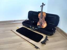 Violino Eagle Vk 544 - Conjunto!