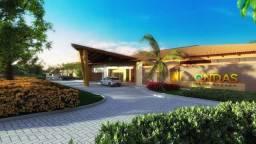 1 Cota no Ondas Praia Resort