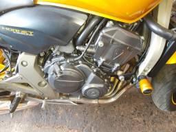 Hornet 2009/2010 c/abs