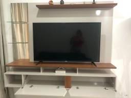 Tv TCL 50 Polegadas 4K