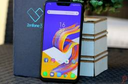 Troco por outro celular preferência Motorola