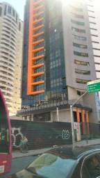 Torro Vendo Studio-Loft Centro-Batel Brigadeiro Franco localização privilegiada