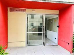 Apartamento 2 quartos em Olinda - Peixinhos - PE