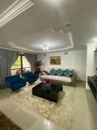 Apartamento no Residencial Castanheira