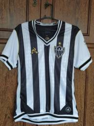 MANTO DA MASSA DO GALO FEMININO TAM GG