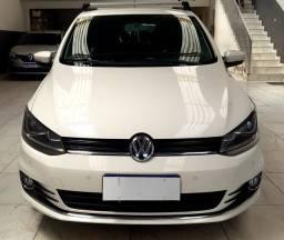 Volkswagen Fox Highline GNV 5? geração