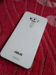 Asus zenfone5