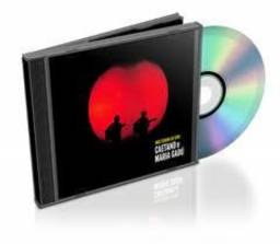 CDs Originais Vários Títulos