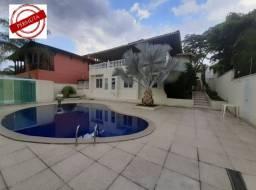 Casa a venda bairro Bandeirantes região Pampulha BH