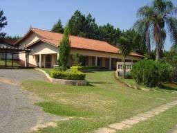 Sorocaba Região Fazenda 65 Alqueires