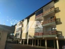 Edifício Suzane, Lagoa Nova - Apartamento 1/4 com 43m², para locação.