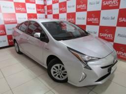 Toyota Prius Hybrid TOP 1.8 Revisões em dia. Confira!!!