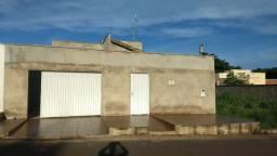 Casa 3 suítes em Luzimangues