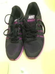 Vendo Tênis da Nike Original