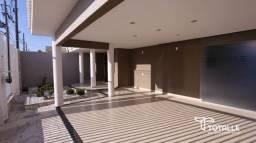 Linda casa de Alto Padrão para Venda Penápolis / SP ( 300 M²)