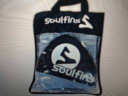 Capa toalha para prancha Surf