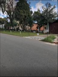 Excelente terreno no bairro Santa Cândida