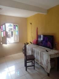 Casa 4 quartos no Guamá