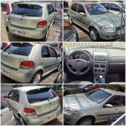 Fiat Palio ELX 1.4 Completa