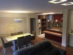 Cód.: 9156D Apartamento 4 quartos na Praia da Costa !!!