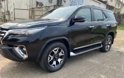 Toyota sw4 srx 4x4 2.8 aut