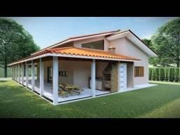 Ótima casa em Linhares